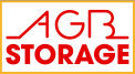 AGB Removals and Storage