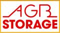 AGB Storage
