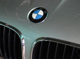 BMW cars are another large vehicle manufacturer starting to make many new electric versions